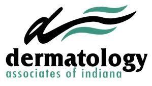 Dermatology Associates of Indiana